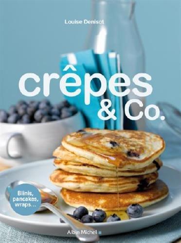 Crèpes & Co