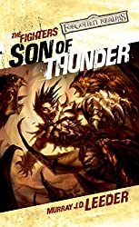 Son of Thunder: Forgotten Realms (The Fighters)