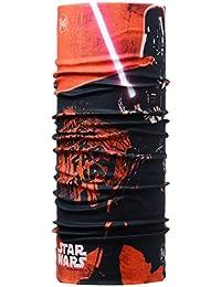 Buff Kinder Multifunktionstuch Star Wars JR Original