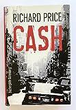 Cash, Roman, Aus dem Amerikanischen von Miriam Mandelkow,