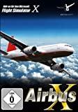 Flight Simulator X - Airbus X (Add-On)