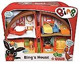 Fisher-Price Mattel CDY38 - Bings Haus