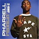 Frontin' by Pharrell Williams (2003-09-16)