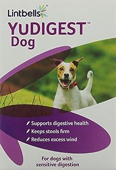 Yompro BioActiv Complément alimentaire pour chien 120 comprimés
