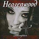 Songtexte von Heavenwood - Redemption