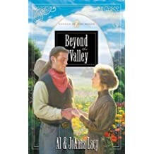 Beyond the Valley (Hannah of Fort Bridger Series)