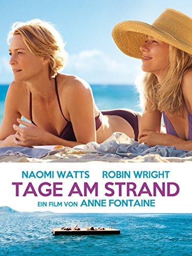 Tage am Strand (Strand Videos)