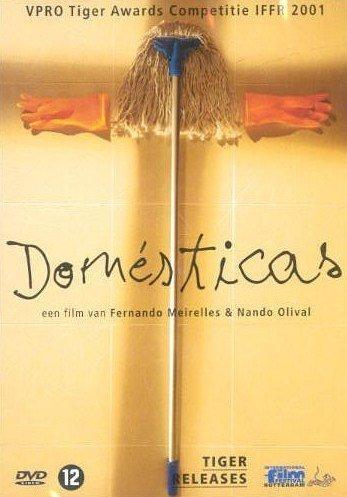 maids-domesticas-dvd