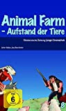 Aufstand der Tiere - Animal Farm - SZ Junge Cinemathek