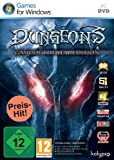 Dungeons: Game of the Year Edition [Preis - Hit] -