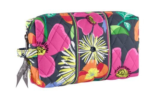 vera-bradley-medium-cosmetic-in-jazzy-blooms-by-vera-bradley