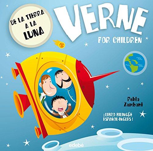 verne-for-children-de-la-tierra-a-la-luna