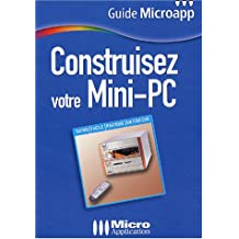 Construisez votre Mini-PC