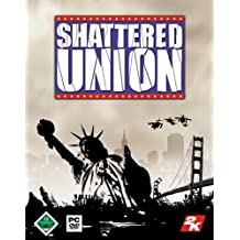 Shattered Union [Software Pyramide]