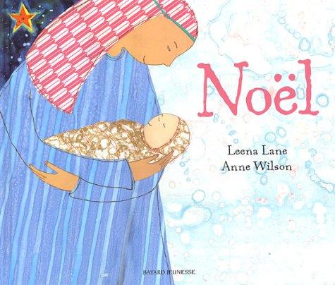 """<a href=""""/node/3446"""">Noël</a>"""