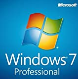 Windows 7 Pro Key Vollversion Neu - Pro Vollversion