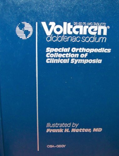 voltaren-diclofenac-sodium-special-orthopedics-collection-of-clinical-symposia