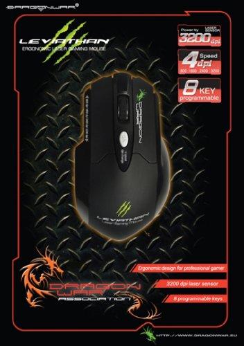 dragon-war-39943-souris-filaire-leviathan-gaming-pour-pc-et-mac-noir
