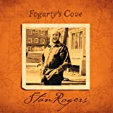 Fogarty's Cove (Remastered)