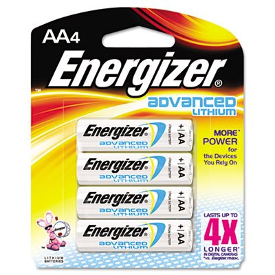 advanced-lithium-batteries-aa-4-pack