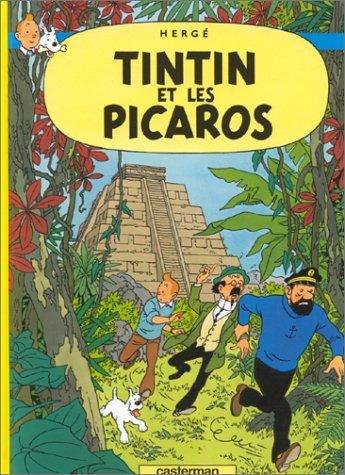 """<a href=""""/node/5249"""">Tintin et les Picaros</a>"""