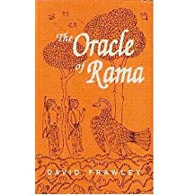 The Oracle of Rama: An Adaptation of Rama Ajna Prashna of Goswami Tulsidas with Commentary