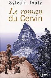 Le Roman du Cervin