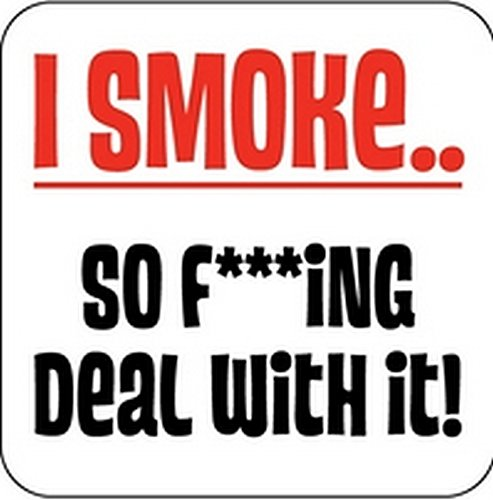 boxer-gifts-i-smoke-so-fing-deal-with-it-coaster
