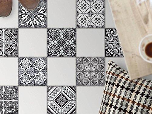 decorazione-pavimento-piastrelle-autoadesive-adesivi-murali-sticker-piastrelle-per-bagno-adesivo-per