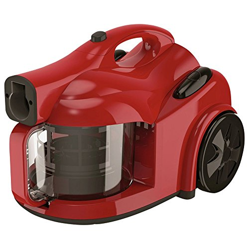 dirt-devil-ddc06-p01-quickpower-pet-bagless-cylinder-vacuum-cleaner