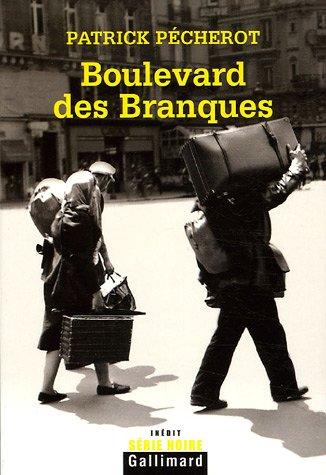 """<a href=""""/node/36994"""">Boulevard des branques</a>"""