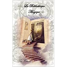 La Bibliothèque Magique