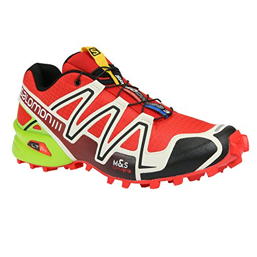 salomon-speedcross-3-radiant-red-light-grey-granny-green-48
