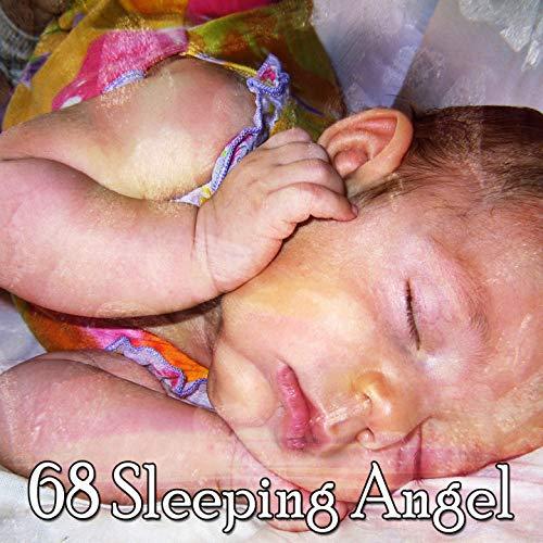 Sleep Finder Angeln Finder