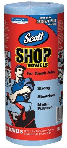 scott-paper-products-75130-shop-towels-roll