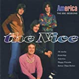 Songtexte von The Nice - America: The BBC Sessions