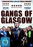Gangs Glasgow kostenlos online stream