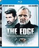 Edge [Blu-ray] [US Import]