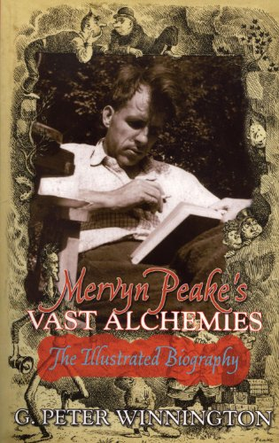 mervyn-peakes-vast-alchemies-the-illustrated-biography