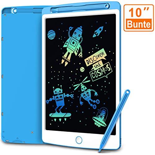 COOVEE LCD Schreibtafel 10
