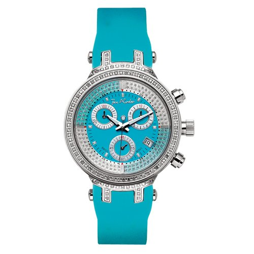 JOE RODEO JJML4 - Reloj de pulsera mujer