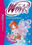 Telecharger Livres Winx Club 60 La licorne de Bloom (PDF,EPUB,MOBI) gratuits en Francaise