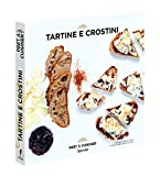 Tartine e crostini