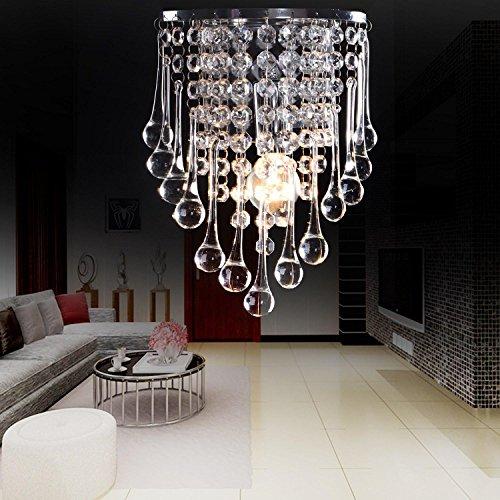 huajingr-lampara-de-pared-moderna-de-1-pieza-lampara-de-pared-cristal-simple-de-noche-lampara-de-par