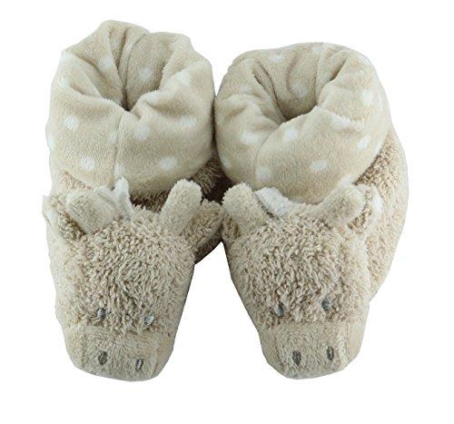 BO Jungle b-pair di calzini (Senna la giraffa)