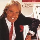 The Very Best of Richard Clayderman -