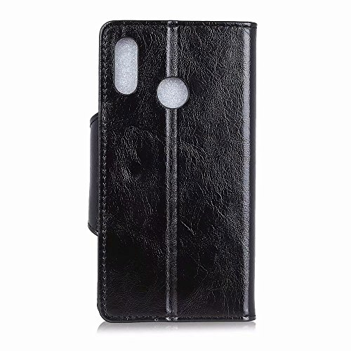 Funda   Capirotazo Billetera Xiaomi Redmi S2 Patr  n 5