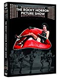 The Rocky Horror  Picture Show [DVD]