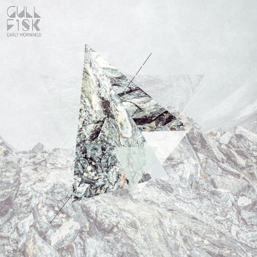Early Mornings (Druid Cloak Remix)