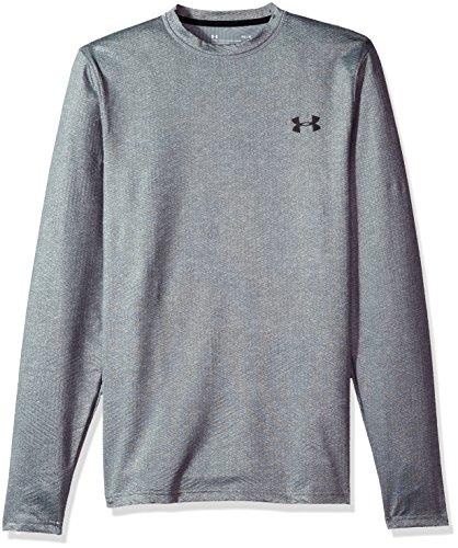 09ffaf52523d7 Under armour printed hoodies the best Amazon price in SaveMoney.es